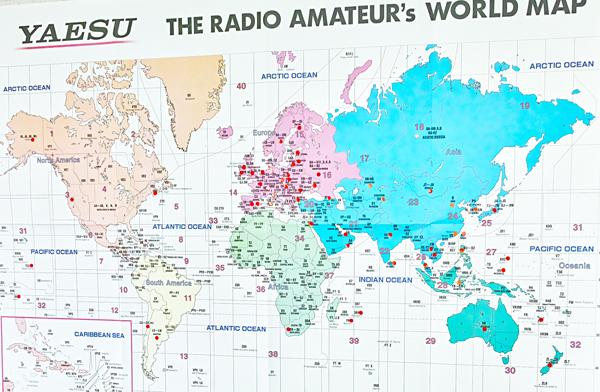 160717_map