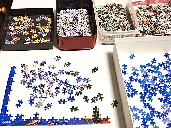 160723_puzzle3