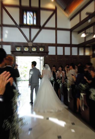 161113_wedding